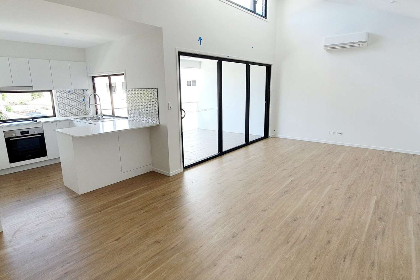 Main view of Homely townhouse listing, 2/111 Parker St, Maroochydore QLD 4558