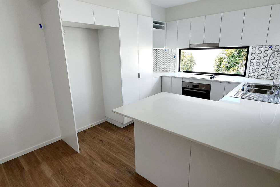 Third view of Homely townhouse listing, 2/111 Parker St, Maroochydore QLD 4558