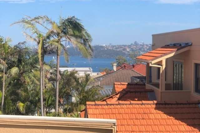 3/224 Old South Head, Vaucluse NSW 2030