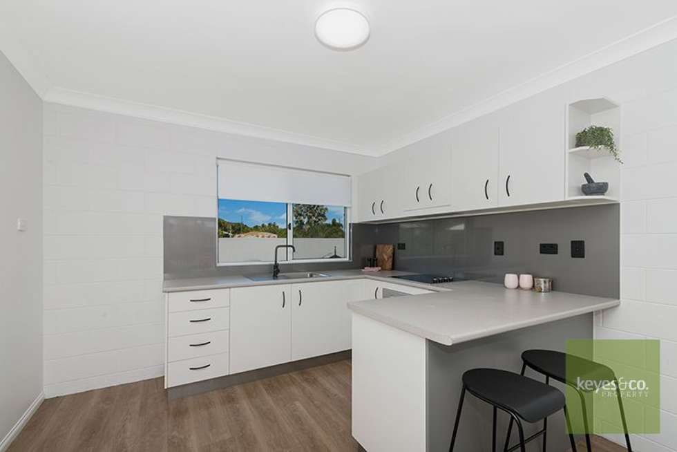 Second view of Homely unit listing, 15/36-38 Henry Street, West End QLD 4810
