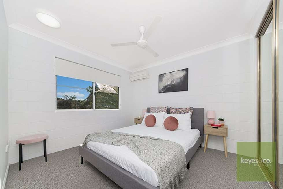 Fourth view of Homely unit listing, 15/36-38 Henry Street, West End QLD 4810