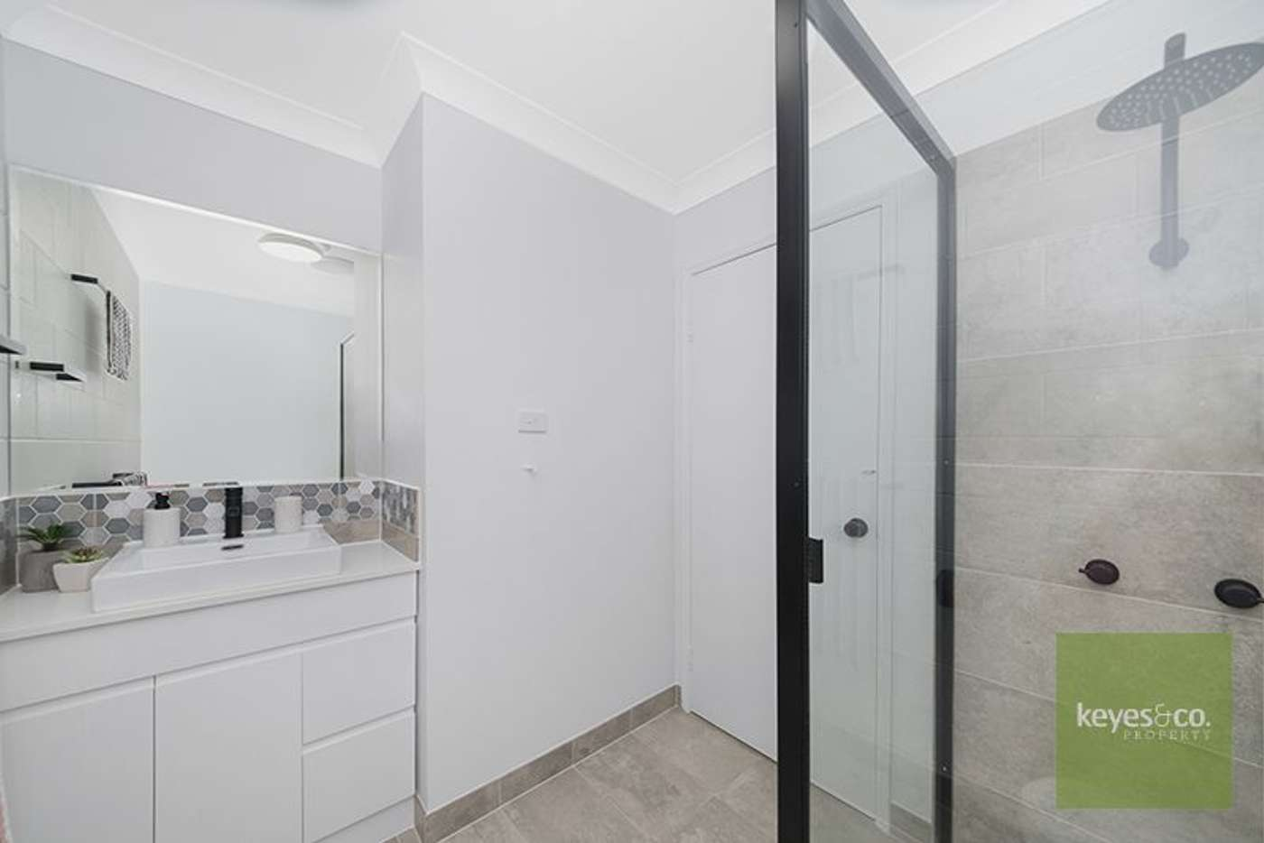 Fifth view of Homely unit listing, 15/36-38 Henry Street, West End QLD 4810