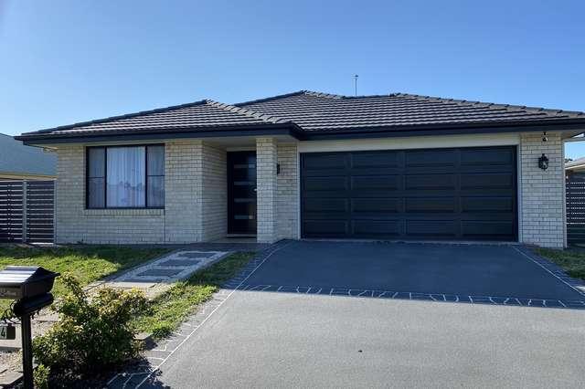4 Yeomans Road, Armidale NSW 2350