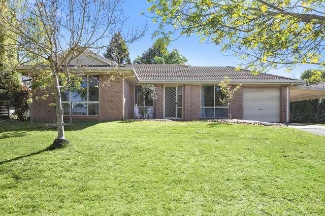 23 Villiers Road, Moss Vale NSW 2577