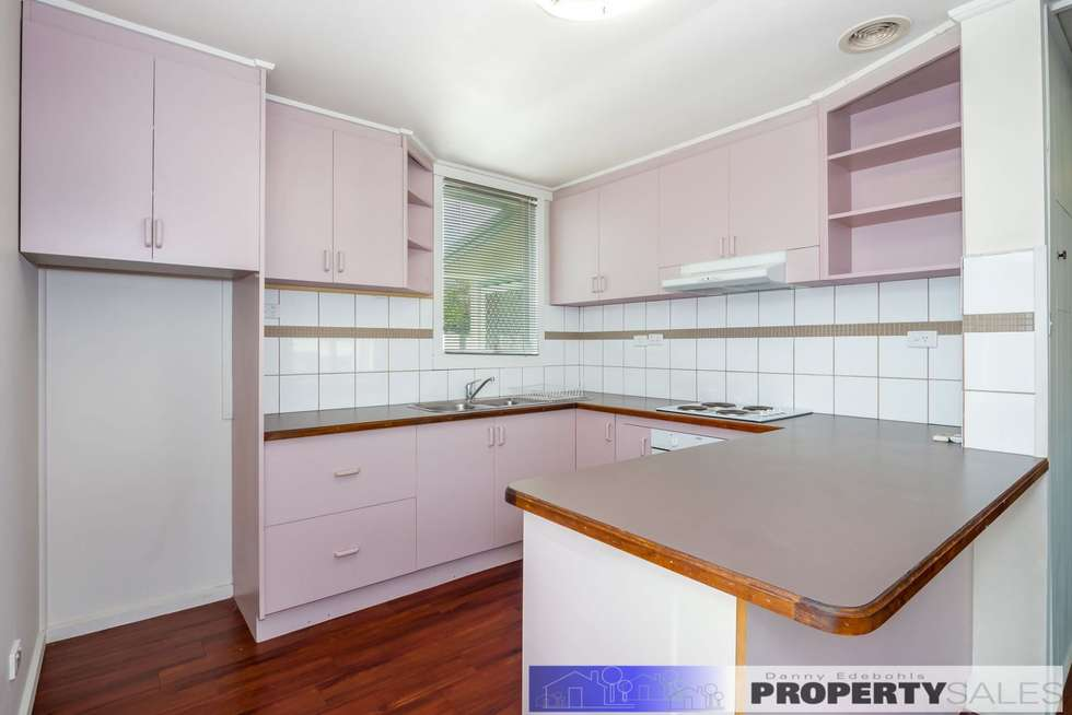 Second view of Homely house listing, 17 Boolarra Avenue, Newborough VIC 3825