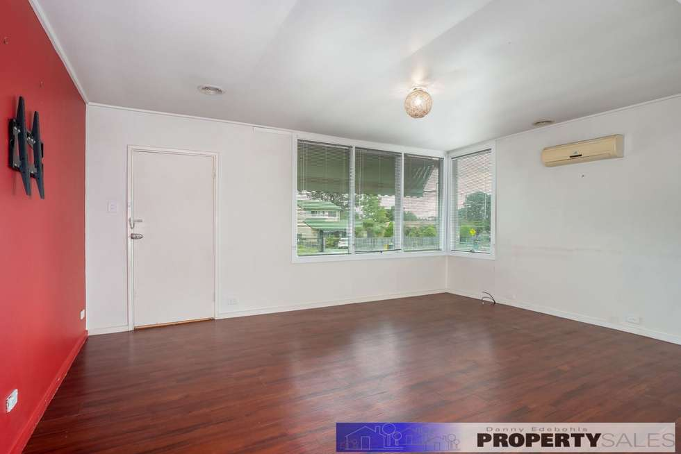 Fourth view of Homely house listing, 17 Boolarra Avenue, Newborough VIC 3825