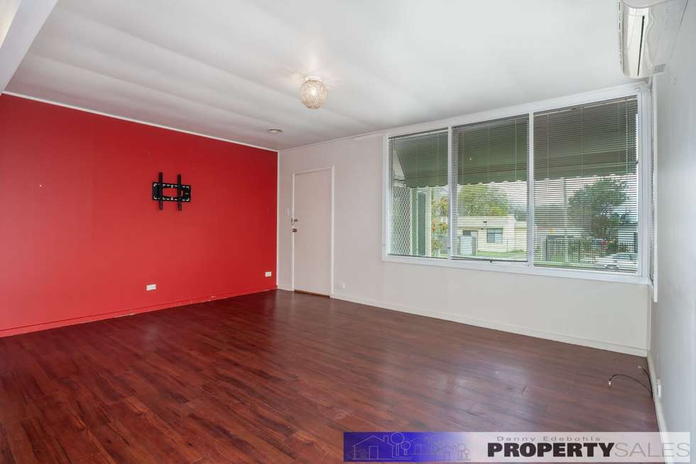 Fifth view of Homely house listing, 17 Boolarra Avenue, Newborough VIC 3825