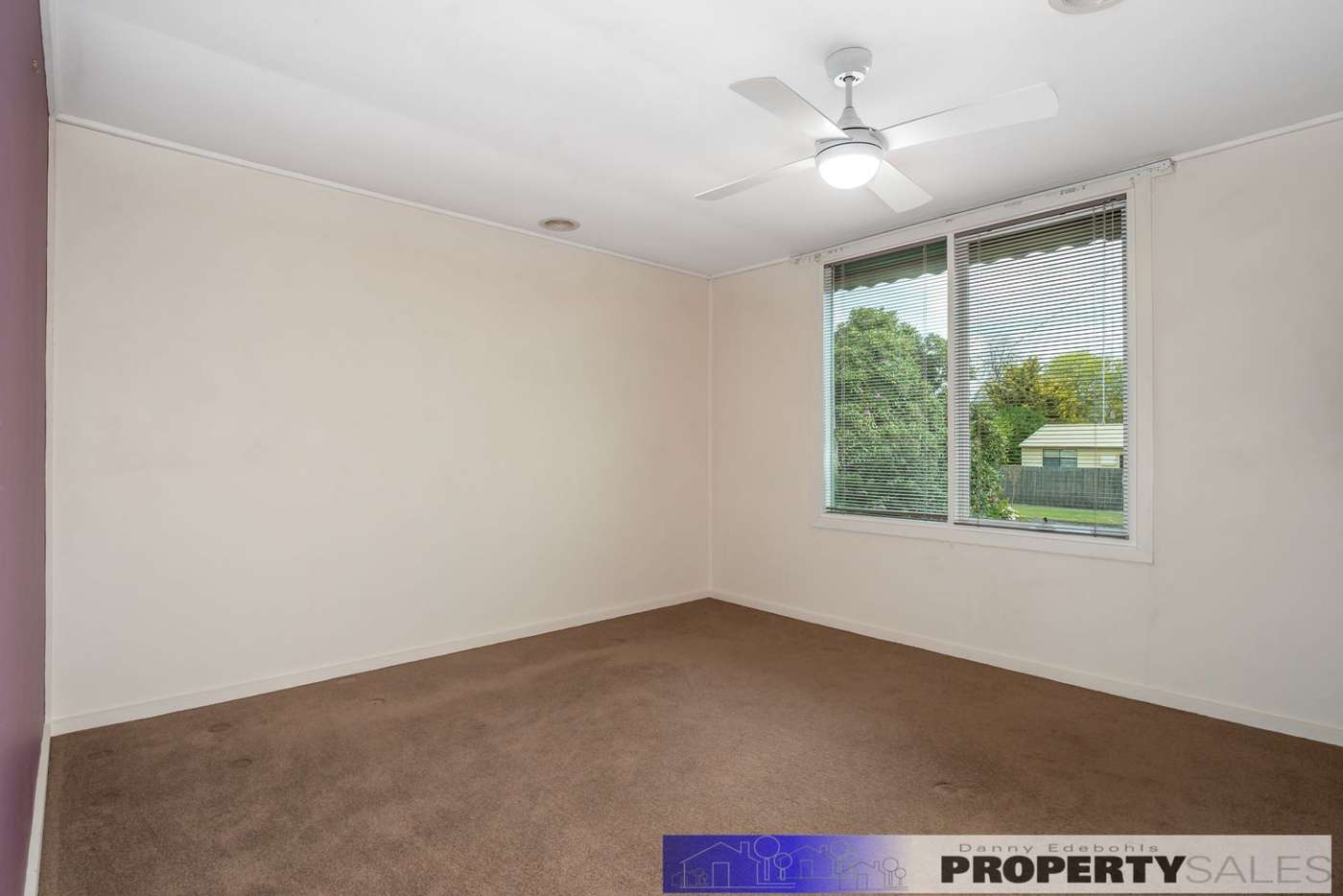 Sixth view of Homely house listing, 17 Boolarra Avenue, Newborough VIC 3825
