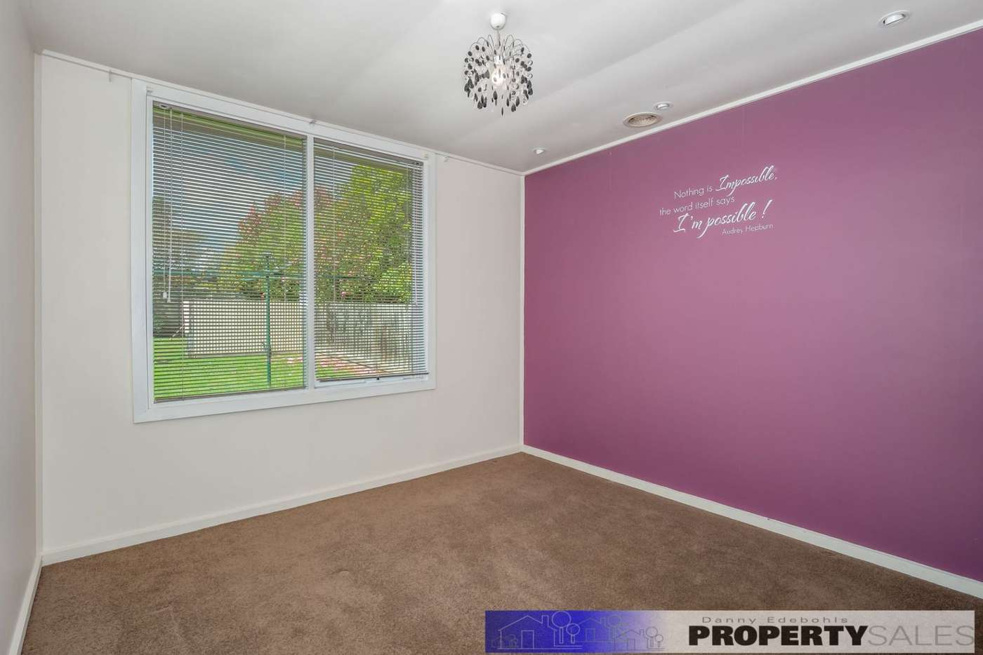 Seventh view of Homely house listing, 17 Boolarra Avenue, Newborough VIC 3825