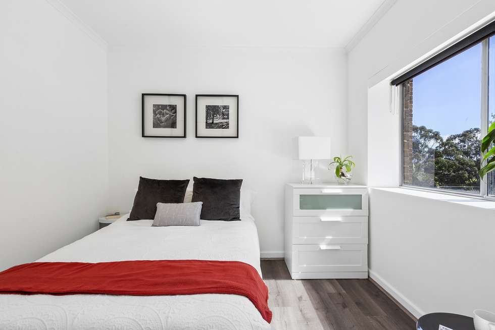 Second view of Homely studio listing, 8/165-167 Victoria Street, Potts Point NSW 2011