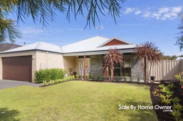 20 Monash Way, Abbey WA 6280