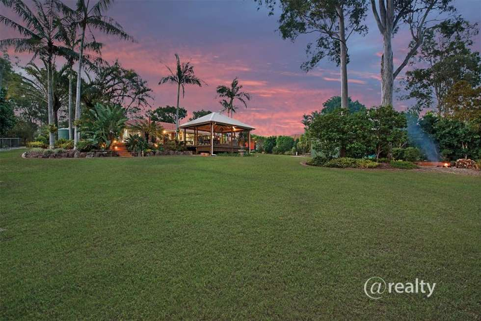 Fourth view of Homely house listing, 15 Porsche Court, Joyner QLD 4500