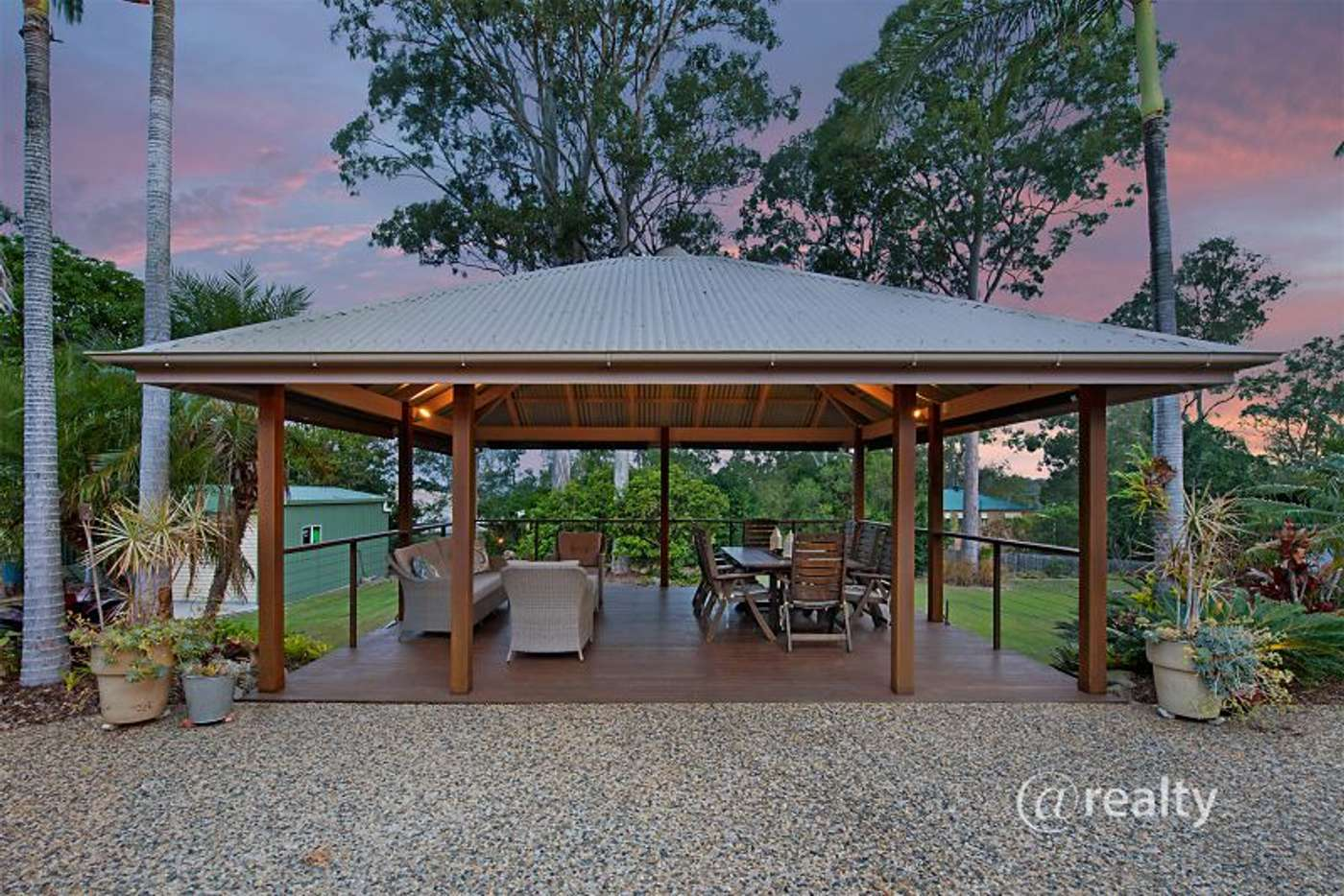 Fifth view of Homely house listing, 15 Porsche Court, Joyner QLD 4500