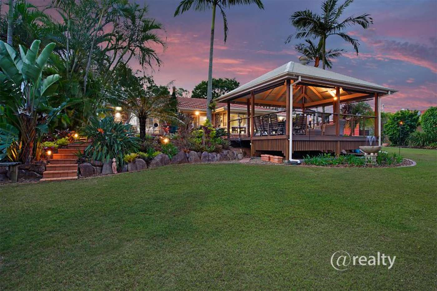Sixth view of Homely house listing, 15 Porsche Court, Joyner QLD 4500
