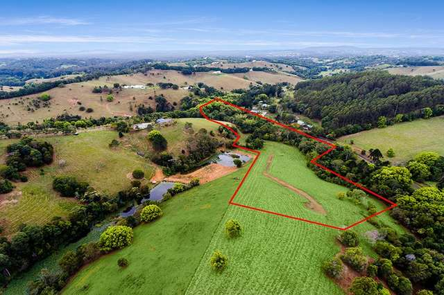 16 Pines Road, Cooroy QLD 4563