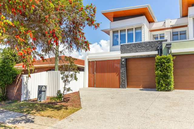 1/2248 Gold Coast Highway, Mermaid Beach QLD 4218