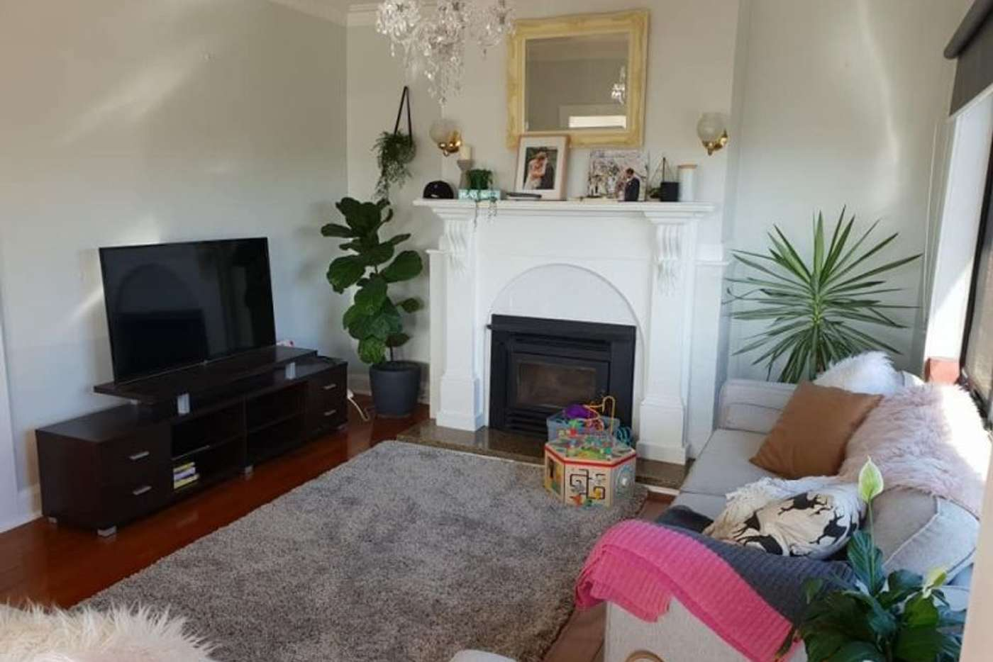 Main view of Homely house listing, 477 West Tamar Rd, Riverside TAS 7250