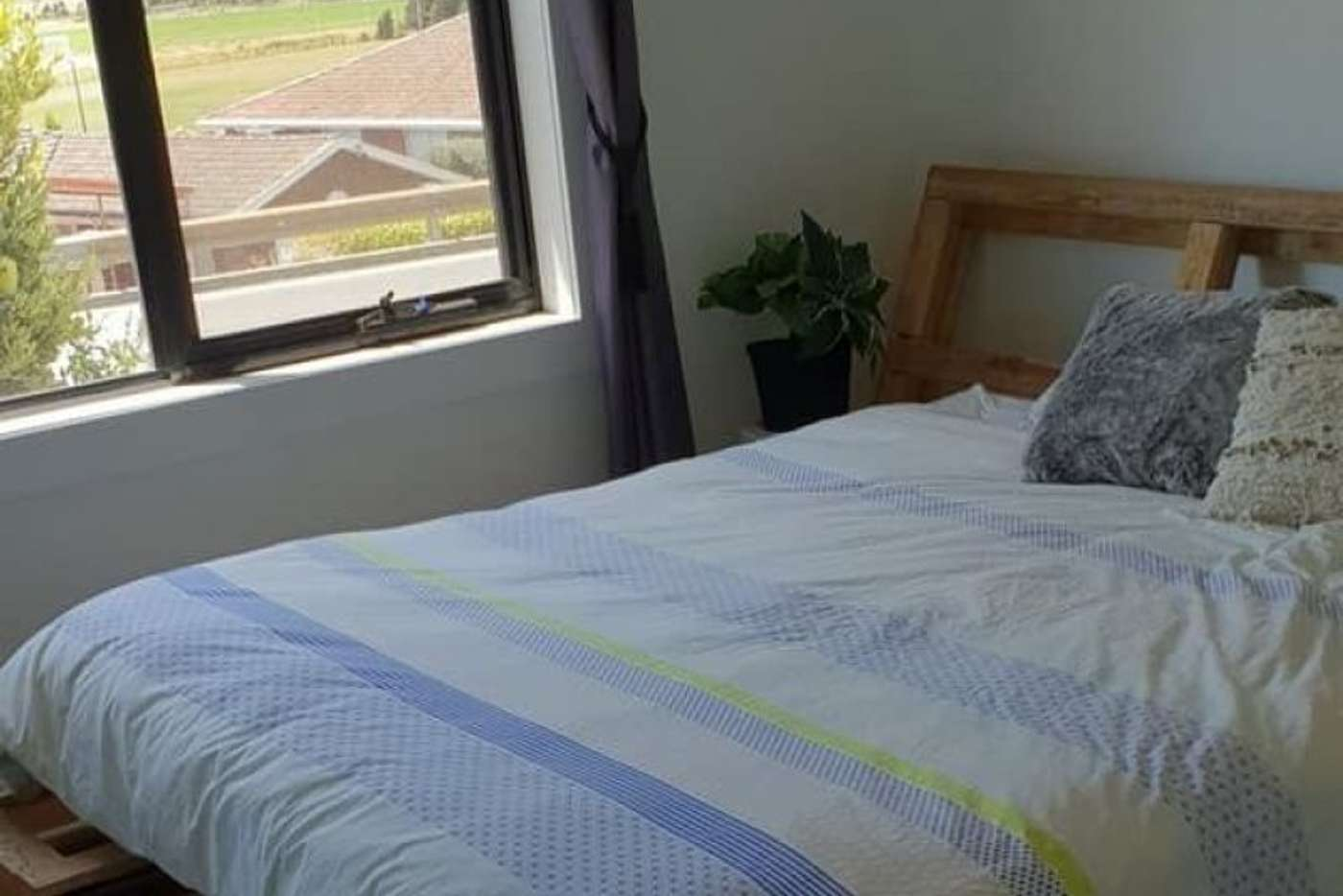 Seventh view of Homely house listing, 477 West Tamar Rd, Riverside TAS 7250