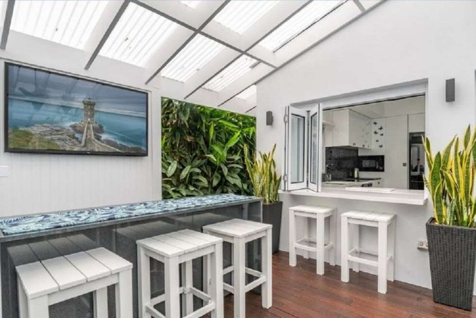 Third view of Homely house listing, 41 Ruskin Street, Byron Bay NSW 2481