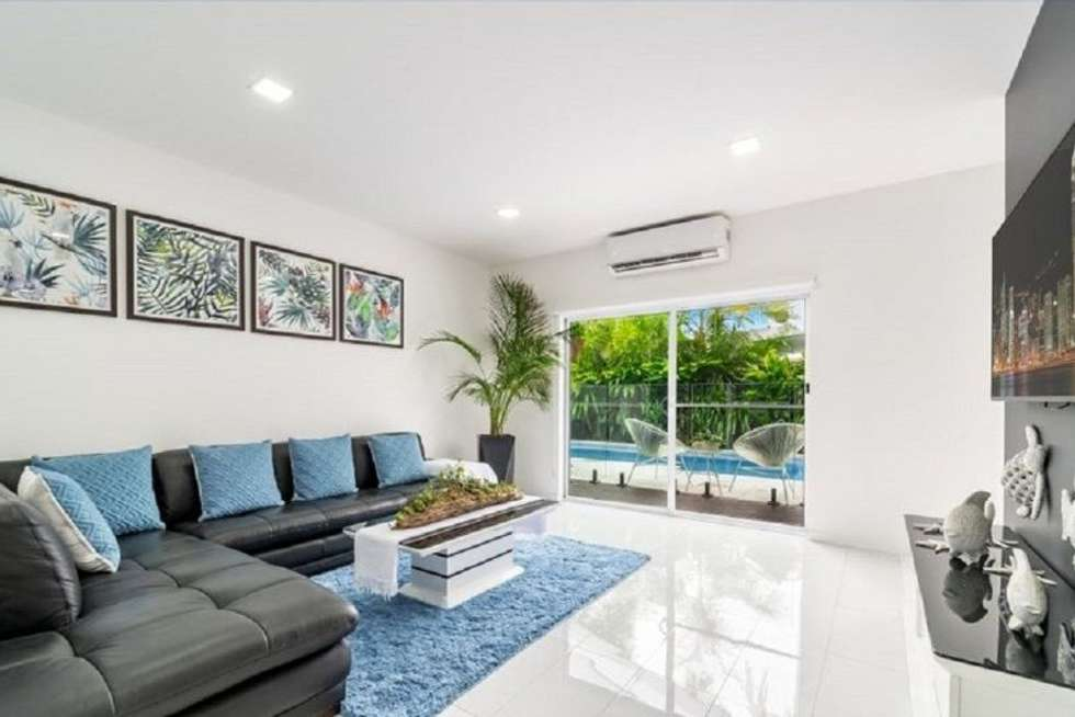 Fifth view of Homely house listing, 41 Ruskin Street, Byron Bay NSW 2481