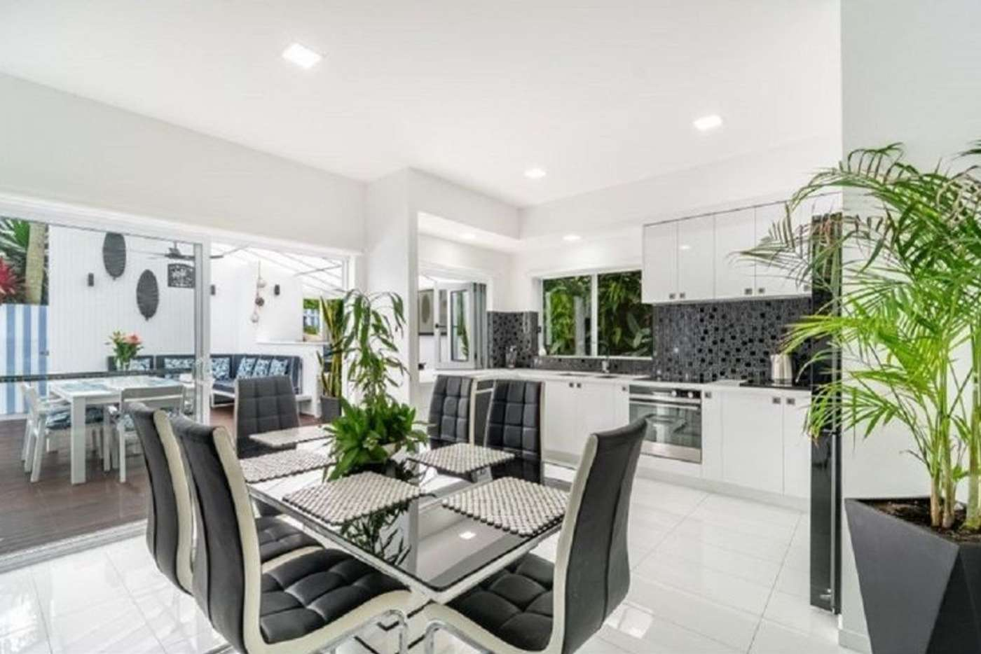 Sixth view of Homely house listing, 41 Ruskin Street, Byron Bay NSW 2481