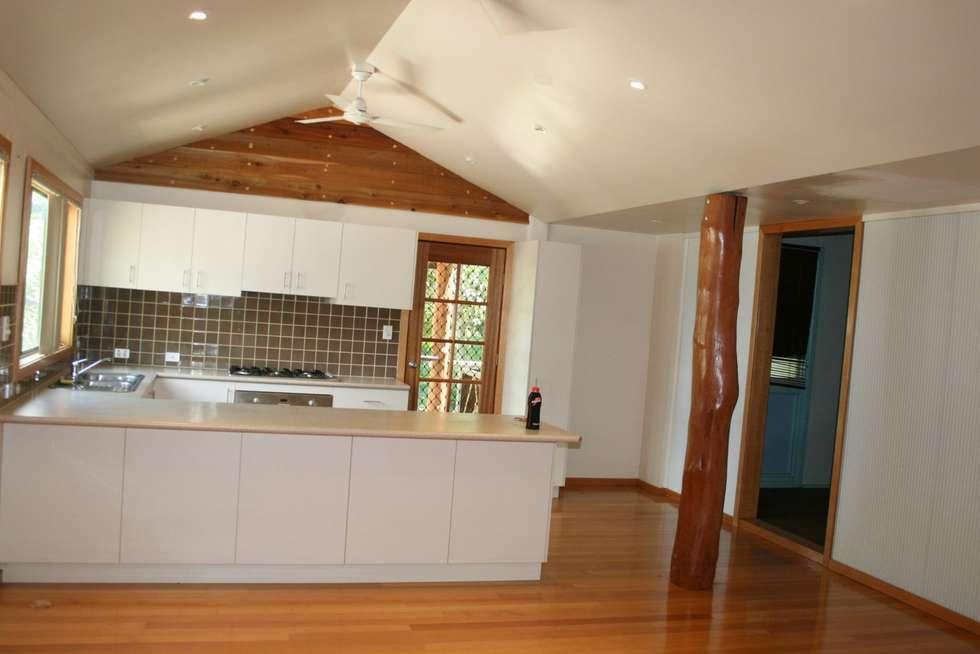 Third view of Homely house listing, 16 Silverbox Avenue, Kununurra WA 6743