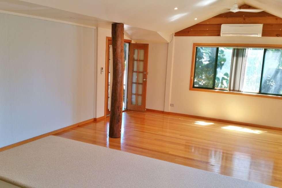 Fourth view of Homely house listing, 16 Silverbox Avenue, Kununurra WA 6743