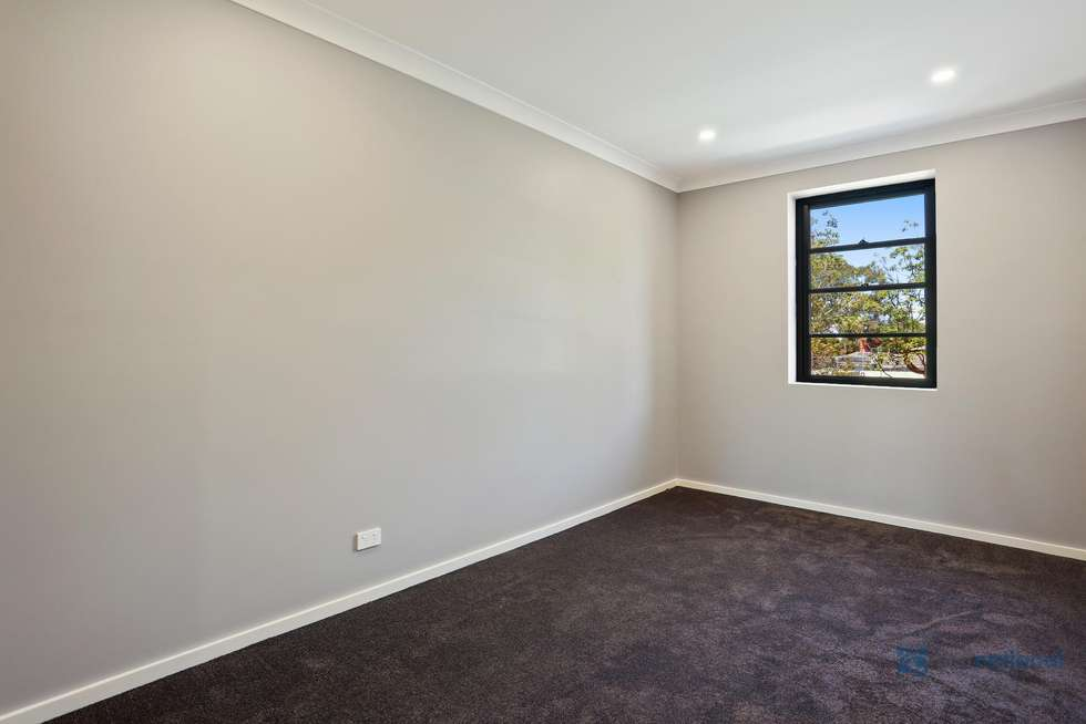 Fourth view of Homely unit listing, U3/21 Oaks Road, Thirlmere NSW 2572