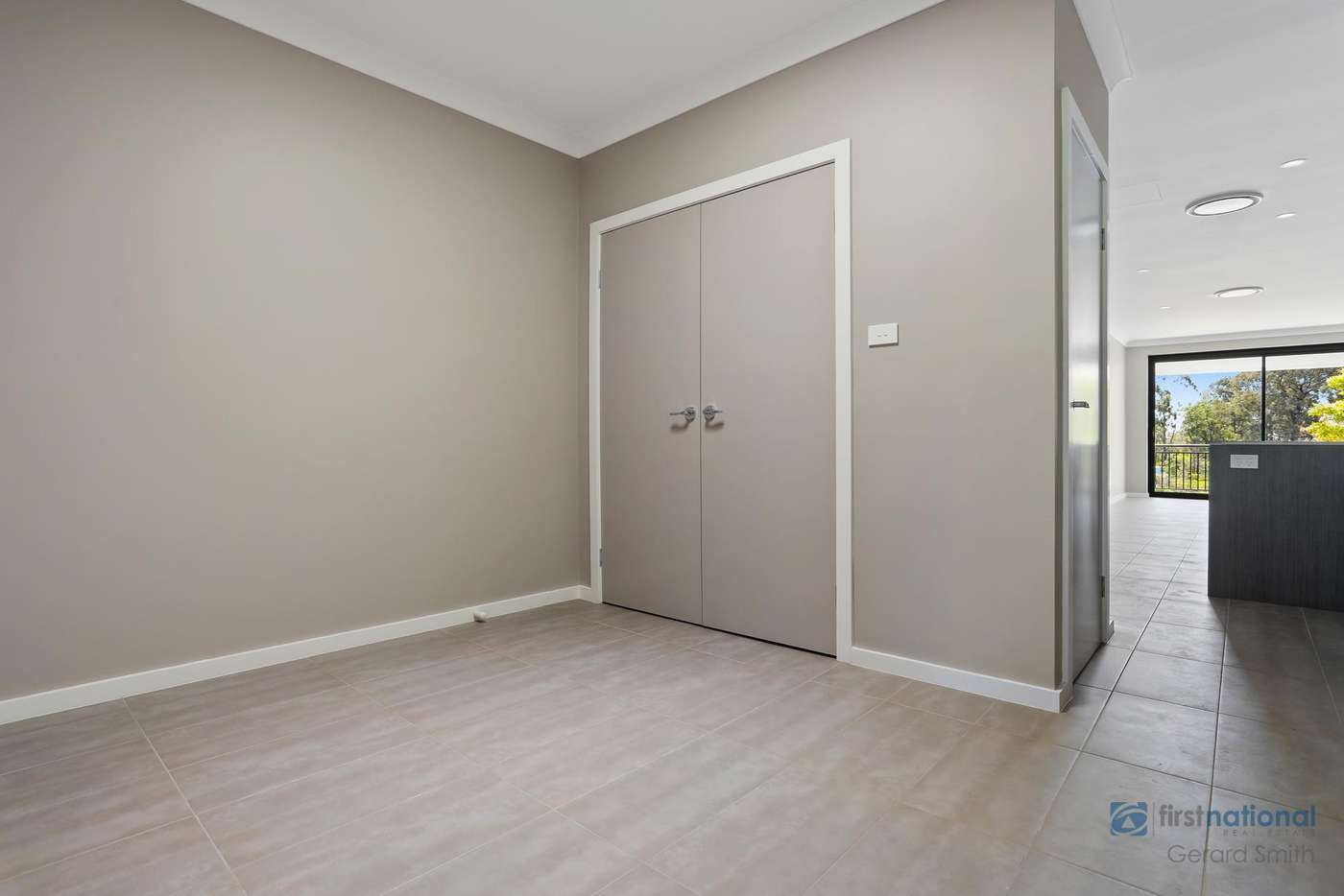 Seventh view of Homely unit listing, U3/21 Oaks Road, Thirlmere NSW 2572