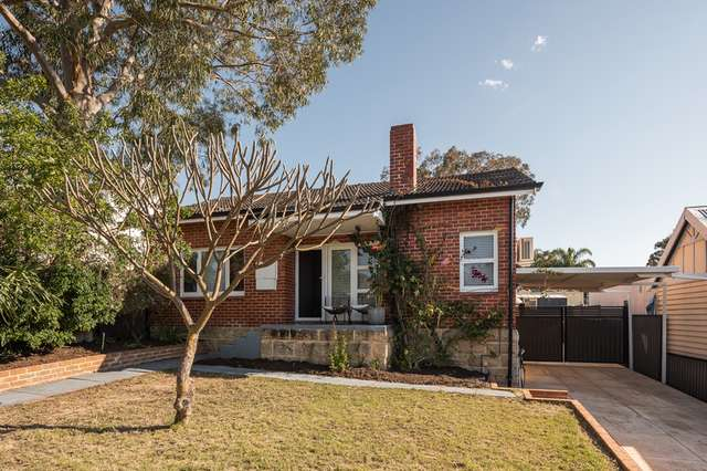 23A The Strand, Bayswater WA 6053