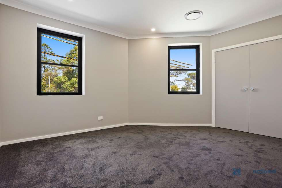Fifth view of Homely unit listing, U1/21 Oaks Road, Thirlmere NSW 2572
