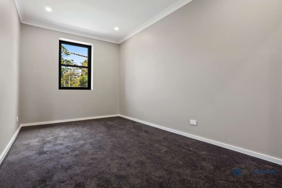 Fifth view of Homely unit listing, U2/21 Oaks Road, Thirlmere NSW 2572