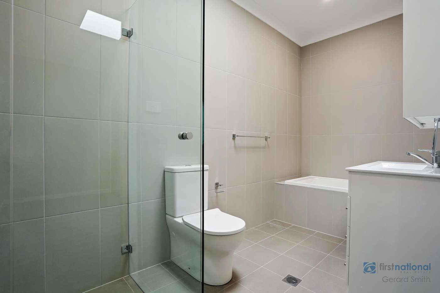 Seventh view of Homely unit listing, U2/21 Oaks Road, Thirlmere NSW 2572