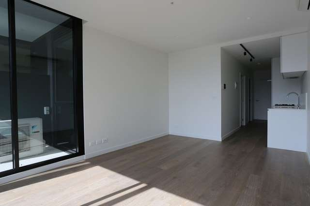 610/420 Spencer Street, West Melbourne VIC 3003