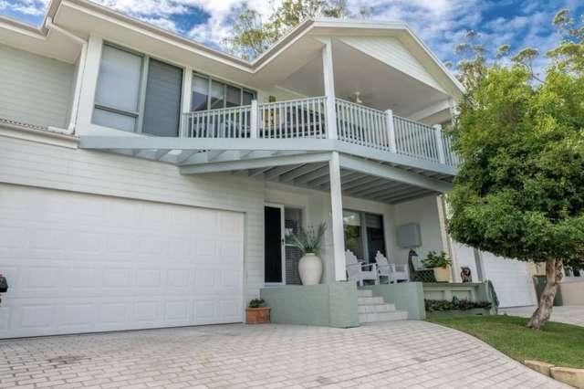 15/17 The Boulevard, Tallwoods Village NSW 2430