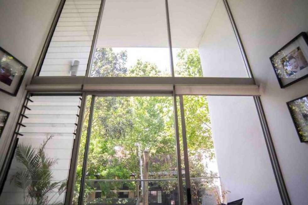 Second view of Homely apartment listing, 713/46-50 Burton Street, Darlinghurst NSW 2010