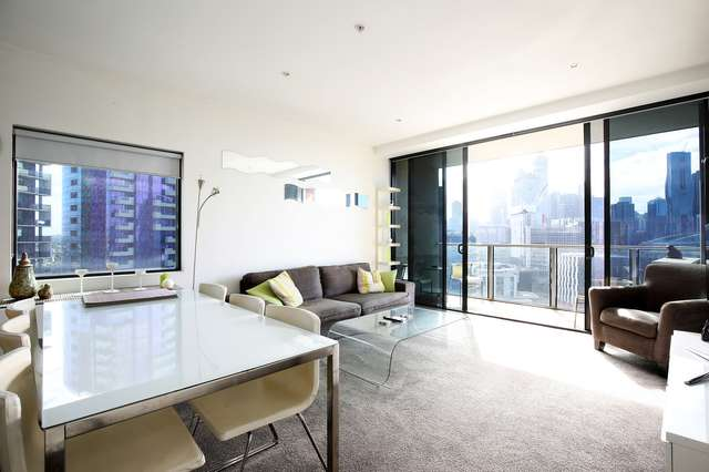 1605/5 Caravel Lane, Docklands VIC 3008
