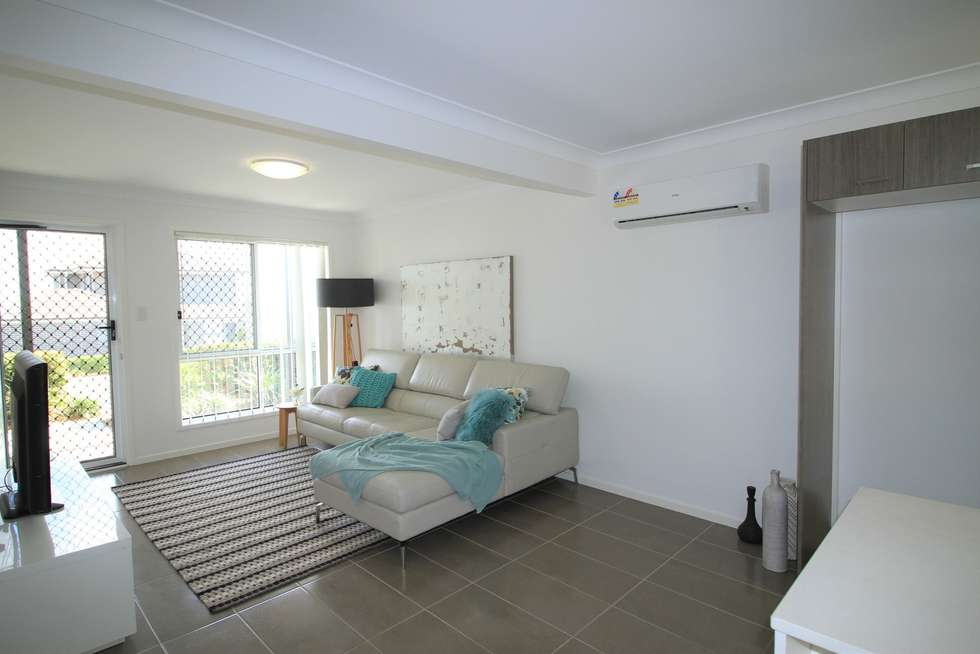 Third view of Homely townhouse listing, 5/12 KIMBERLEY CLOSE, Redbank Plains QLD 4301