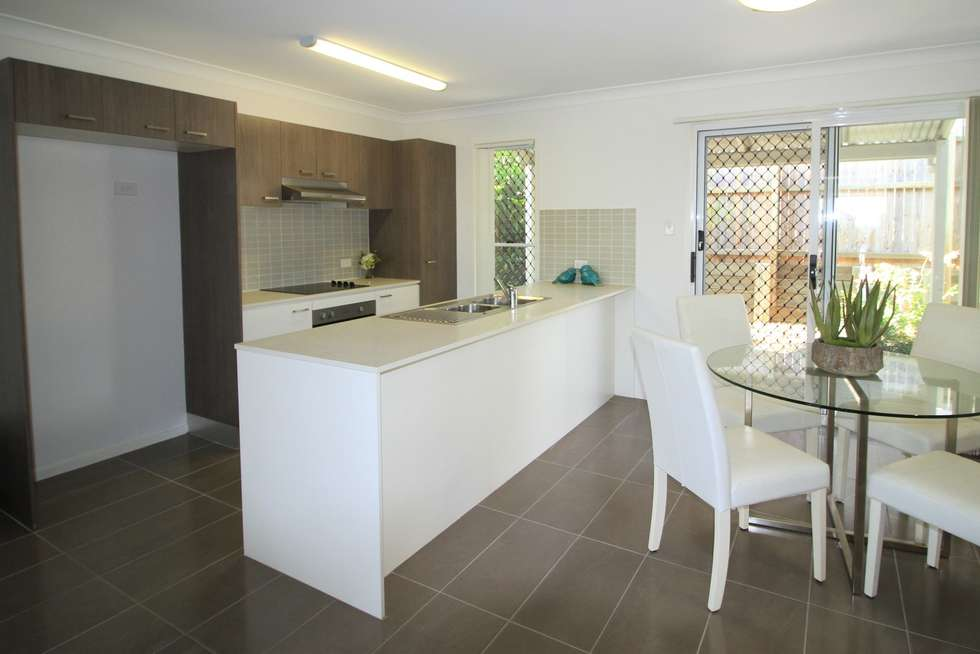 Fourth view of Homely townhouse listing, 5/12 KIMBERLEY CLOSE, Redbank Plains QLD 4301