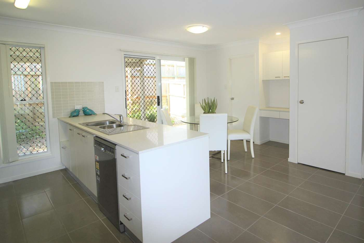 Fifth view of Homely townhouse listing, 5/12 KIMBERLEY CLOSE, Redbank Plains QLD 4301