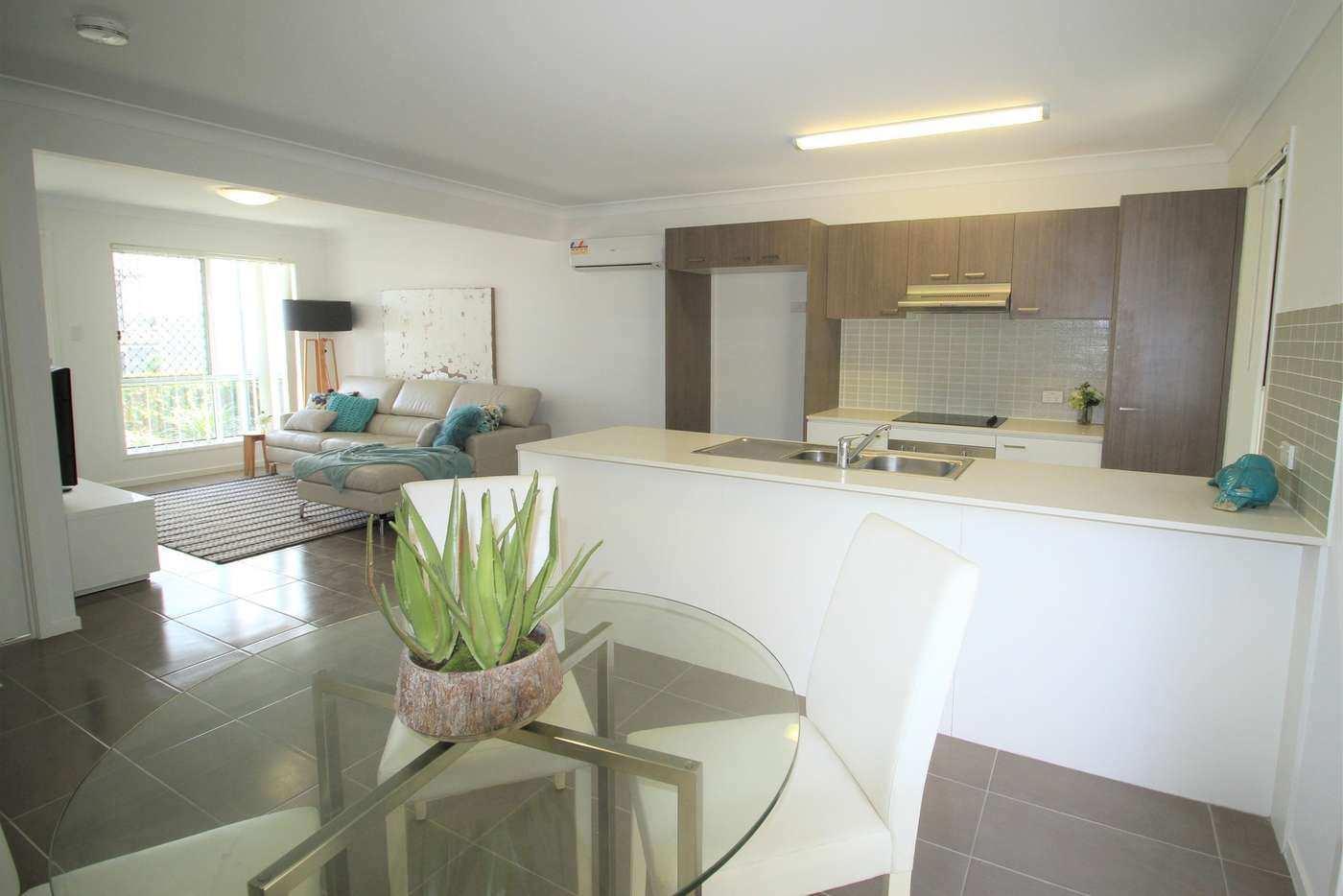 Sixth view of Homely townhouse listing, 5/12 KIMBERLEY CLOSE, Redbank Plains QLD 4301