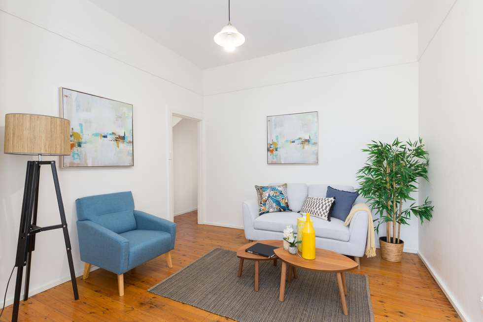 Third view of Homely house listing, 9-9A Hughes Street, Potts Point NSW 2011