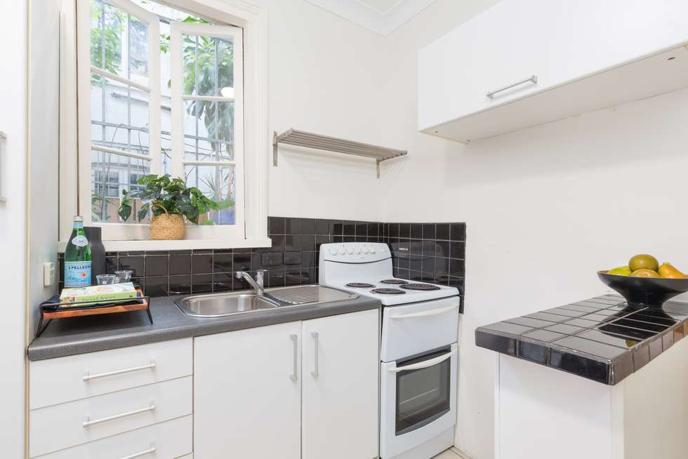 Fourth view of Homely house listing, 9-9A Hughes Street, Potts Point NSW 2011