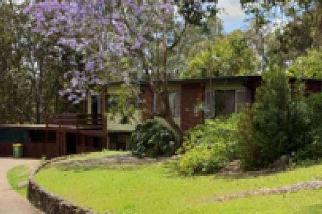 69 Sewell Road, Tanah Merah QLD 4128