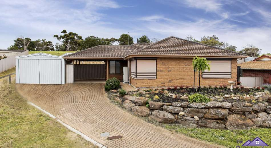10 Kelso Court
