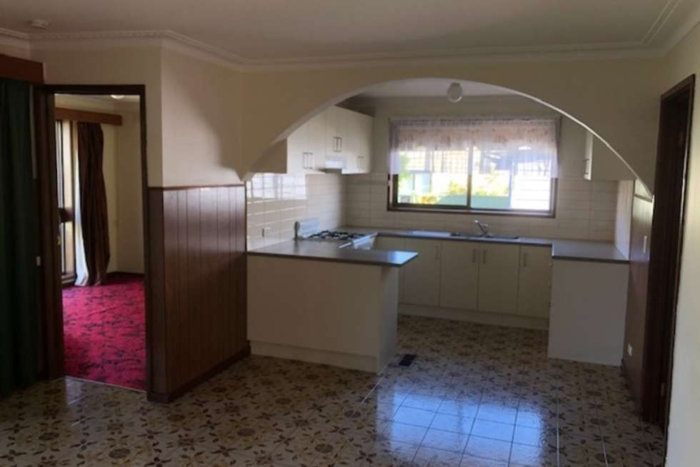 Fifth view of Homely house listing, 24 Saunders St, Coburg VIC 3058