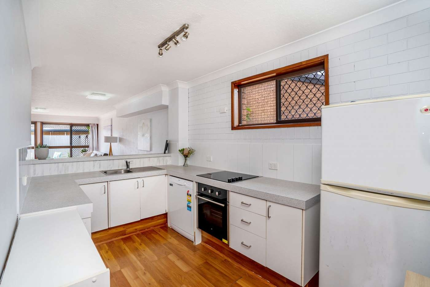 Seventh view of Homely house listing, 8/105 Christine Avenue, Burleigh Waters QLD 4220