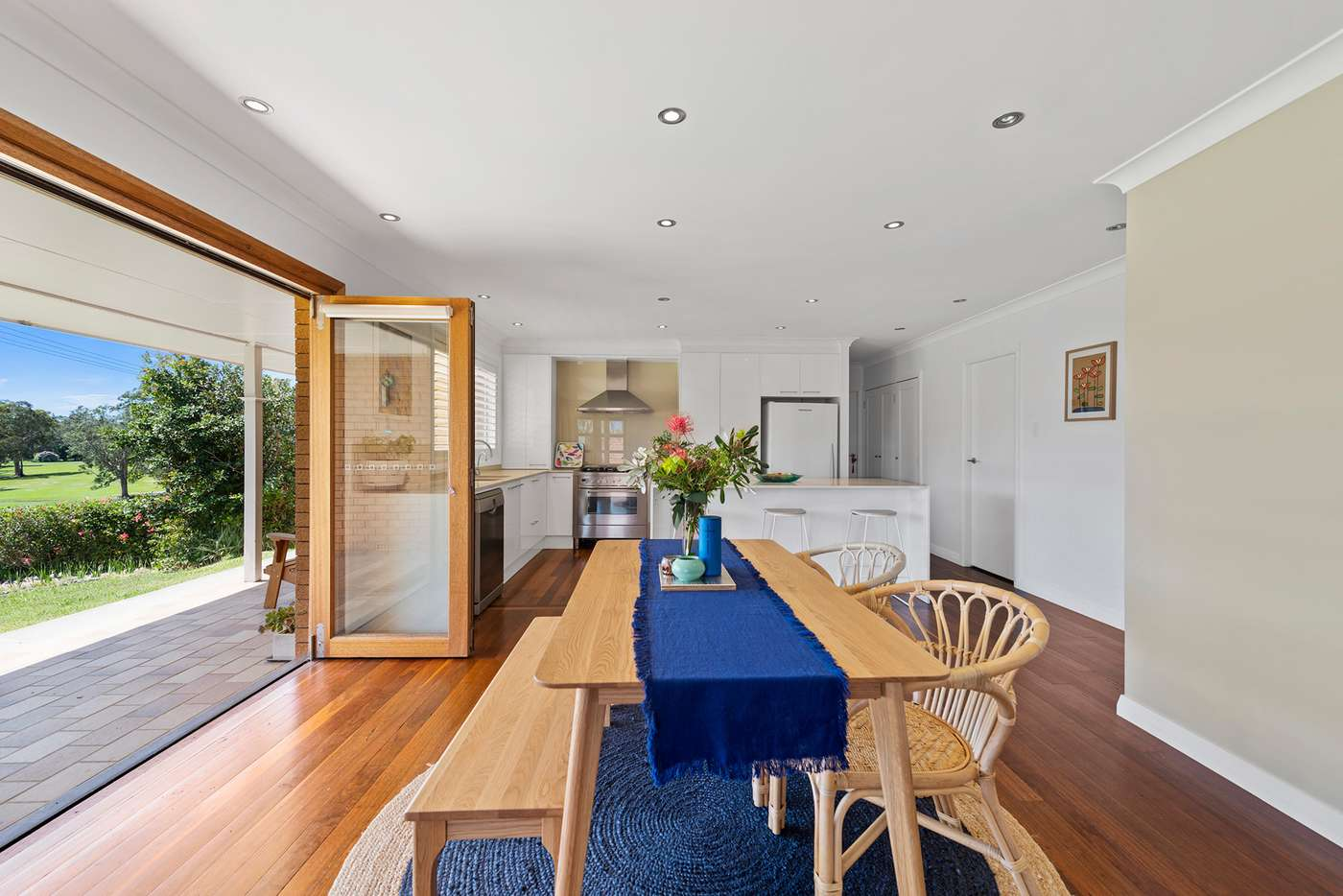 Main view of Homely house listing, 26 Tindara Drive, Sawtell NSW 2452