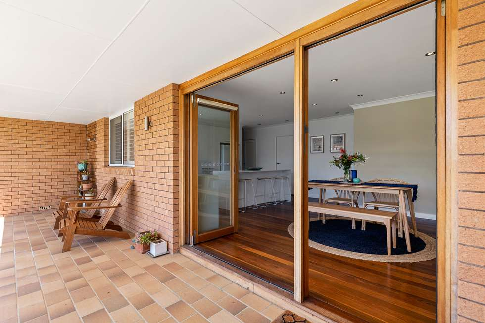 Third view of Homely house listing, 26 Tindara Drive, Sawtell NSW 2452