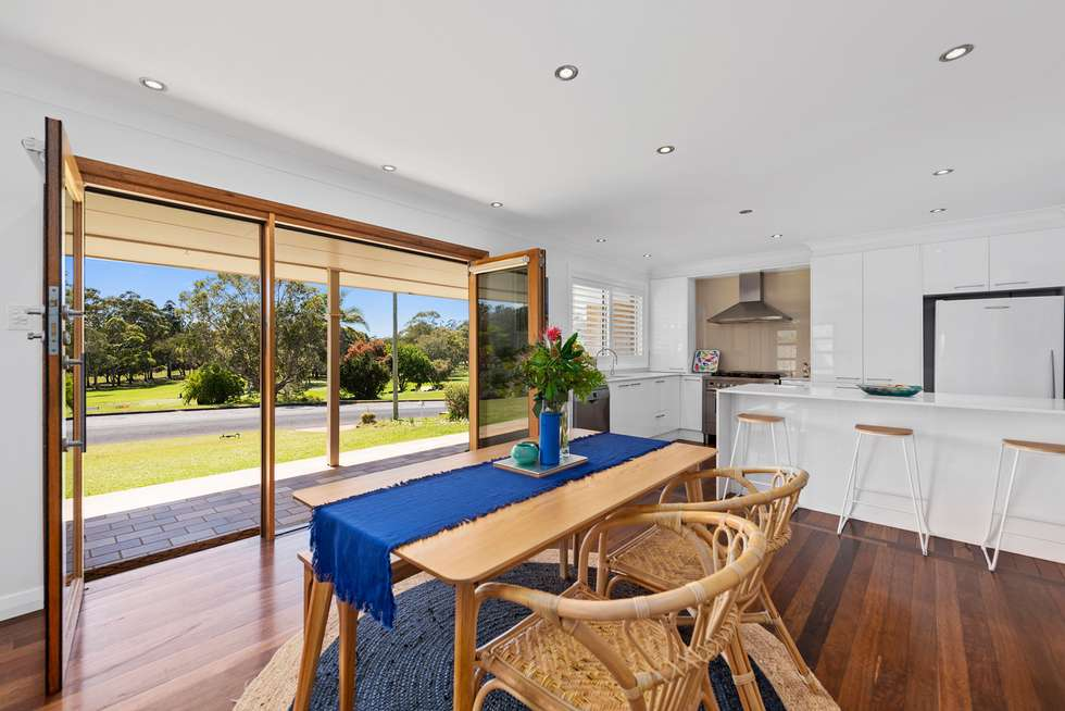 Fourth view of Homely house listing, 26 Tindara Drive, Sawtell NSW 2452